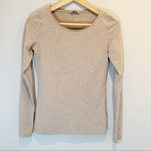 H&M | Basic Collection T-shirt